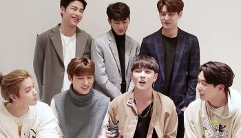 Full Interview] iKON, the icon of music and popularity | iKONIC CITY