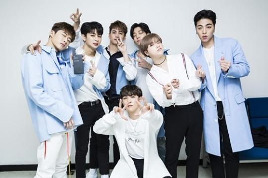 There is a reason for iKON's 'Love Scenario' intense popularity