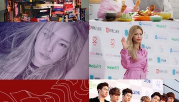 There is a reason for iKON's 'Love Scenario' intense