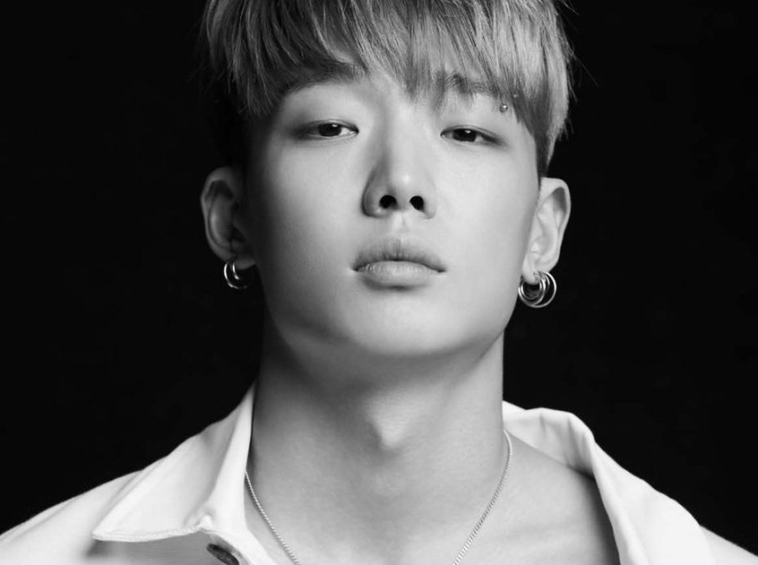 "iKON reveals narration teaser for 'Goodbye Road'…Bobby: ""The"